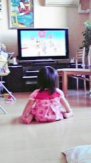 テレビっこ.jpg