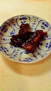 ナスの黒酢煮.jpg