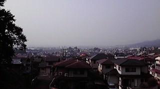 大津の眺望.jpg