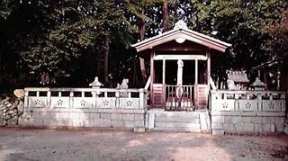 天満宮神社2.jpg