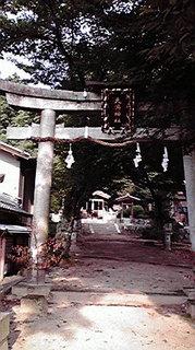 天満神社.jpg