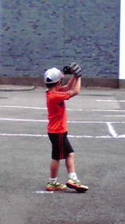 野球だ!.jpg