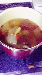 鶏と冬瓜のスープ.jpg